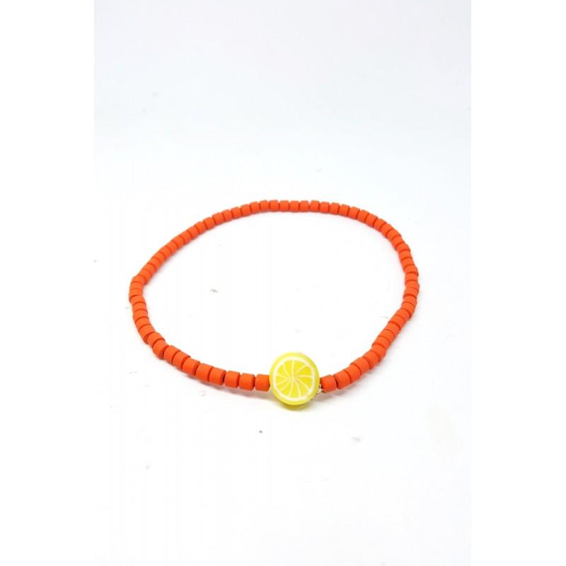 Hematit Halhal / portakal